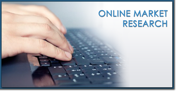 Buy Market Research Reports Company Profiles Business Reports 